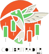 Colibri Trader Sign Up