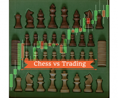 10 Ideas That Chess Can Teach You About Trading