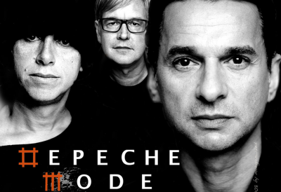 5 Things Depeche Mode Can Teach You About Successful Online Trading