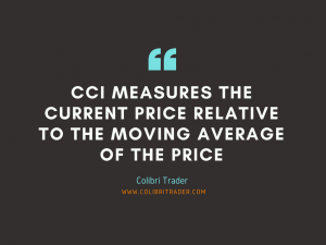 Three Less Known Trading Indicators Every Trader Should Know