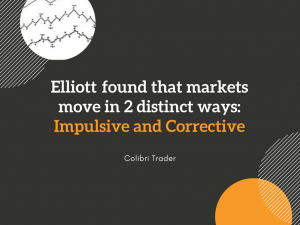 Elliott Waves Theory