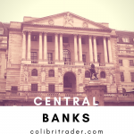 Central Banks' Power