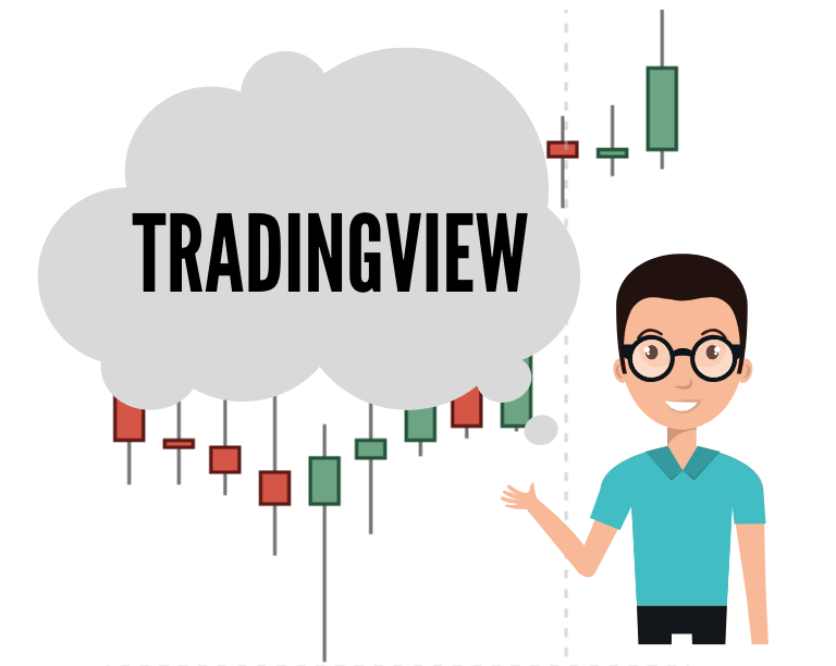 How to Master the TradingView Platform- Useful Tips and Tricks